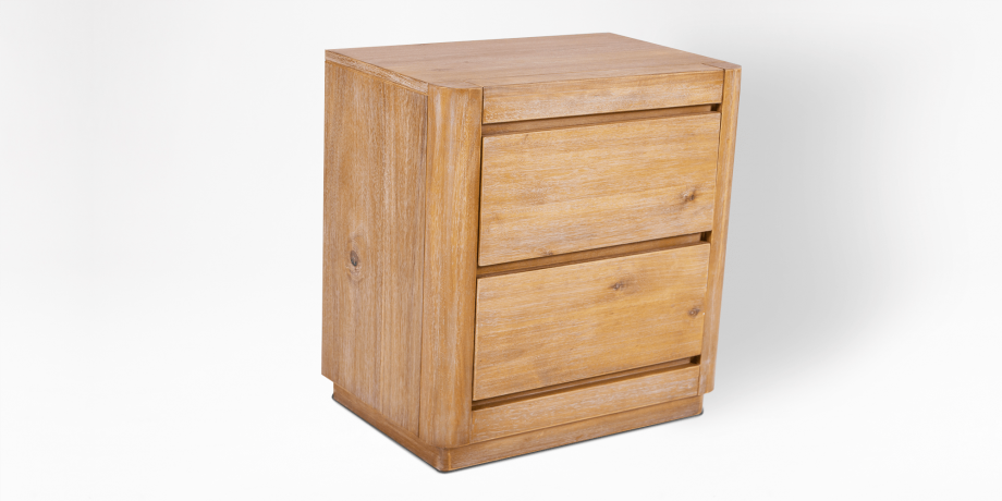 bogard-2-drawer-pedestal-1