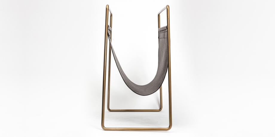 deco-magazine-rack-3