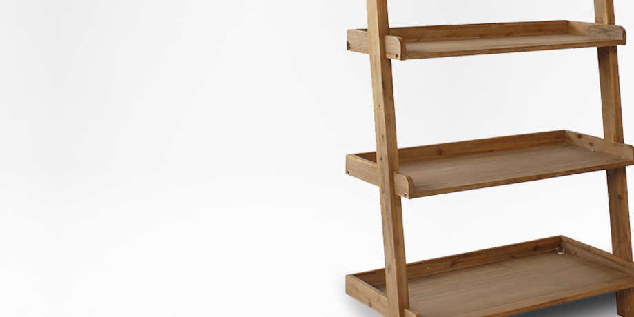 palma-bookcase-5-shelf-1