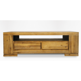 Palma Coffee Table