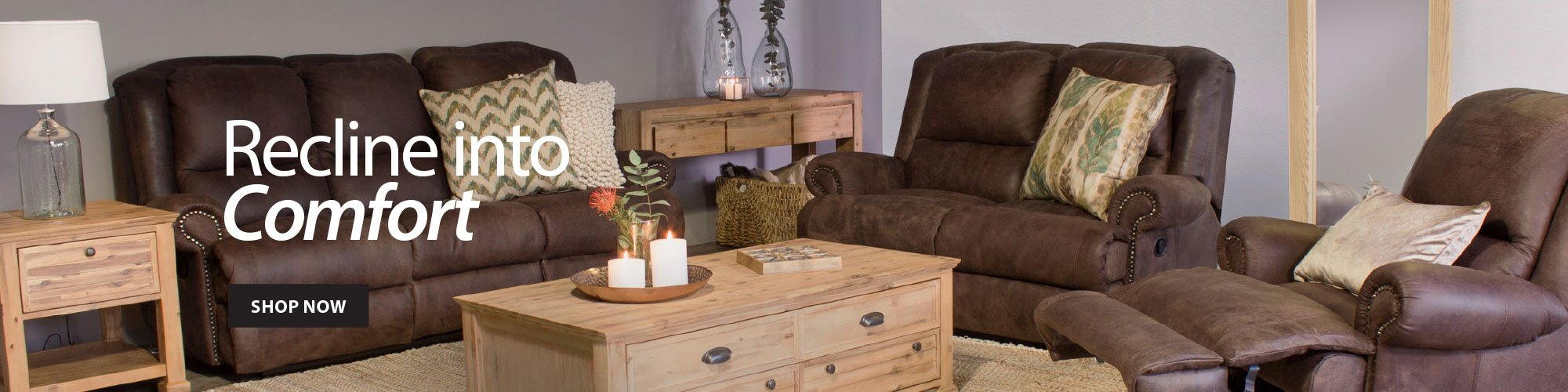 coricraft furniture store and manufacturer | shop for couches