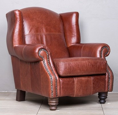 As Leather Ages, It Becomes Even More Supple U2013 Which Is Why Your Leather  Couch Will Be Your Favourite Place To Relax For Many Years To Come.
