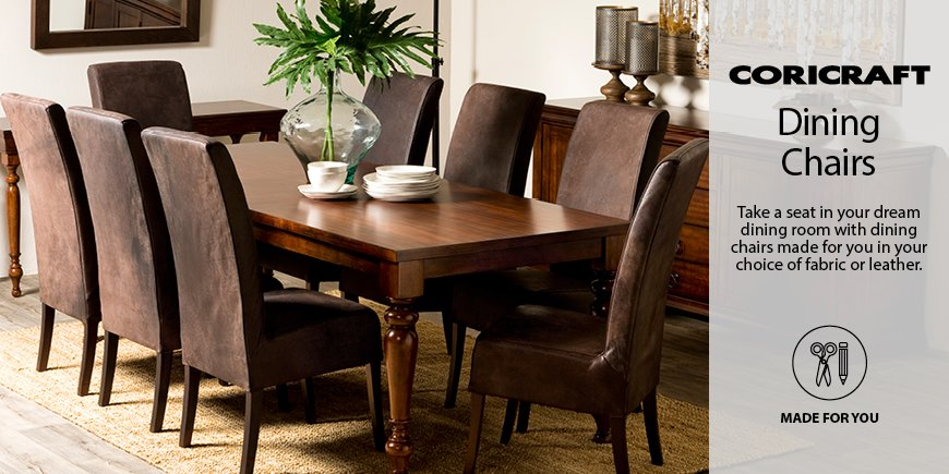 Dining room coricraft for Dining room tables johannesburg
